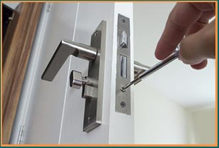 San Jose Community Locksmith San Jose, CA 408-484-3577